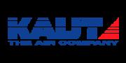 kaut_logo