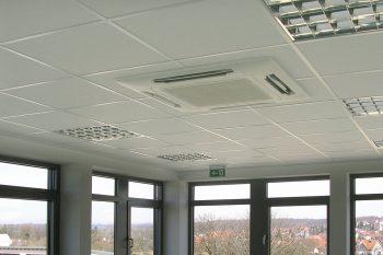 STOPPEL Klimatechnik